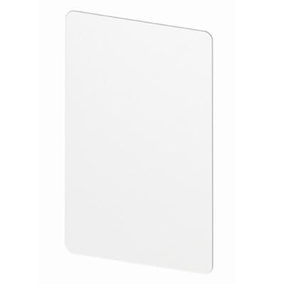 Vanderbilt ABR5100-BL Access control card/ tag/ fob