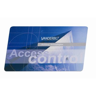 Vanderbilt ABR5100-PR Access control card/ tag/ fob