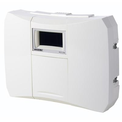 Vanderbilt AC5200 - ACC-Lite