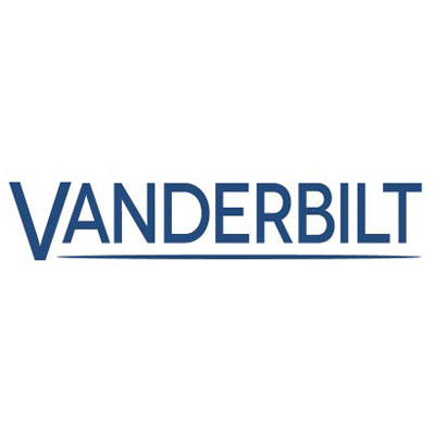 Vanderbilt (formerly known as Siemens Security Products) AK1110-EM - DC800 / PR500-EM Door Kit