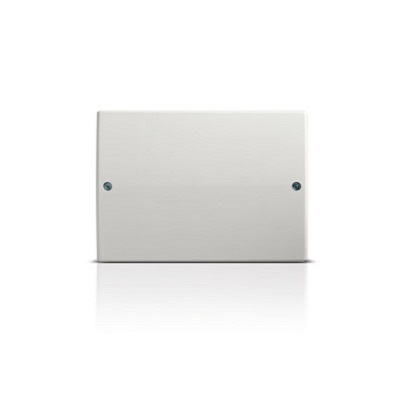 Vanderbilt AP01 Aliro Access Point, 1 door