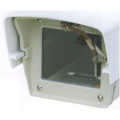Vanderbilt CAHL4011-WK wiper kit