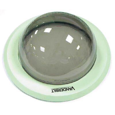 Vanderbilt CCDA1425-FMSB tinted/smoked bubble for CCDA1425-FM