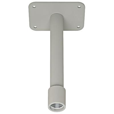 Vanderbilt CCDA1425-PM pendant mount adapter