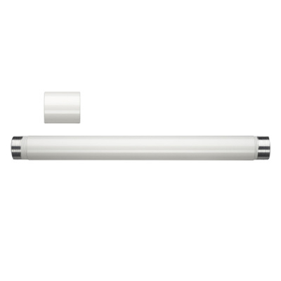 Vanderbilt CCDS1425-EXT extension pole