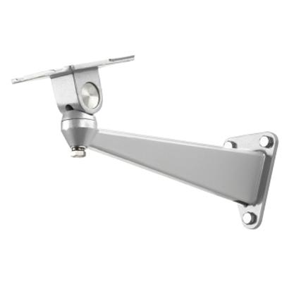 Vanderbilt CHBS2815 CCTV camera bracket, die cast aluminium