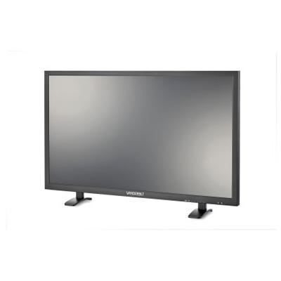 Vanderbilt CMTC3225 TFT LCD LED monitor
