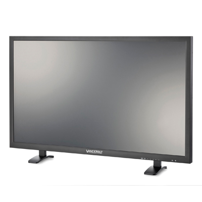 Vanderbilt CMTC4225 full HD TFT-LCD LED monitor