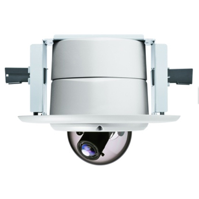 Vanderbilt CVMA - FMIP fixed dome mount