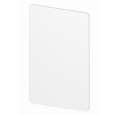 Vanderbilt IB43-DESFire-BL Smart Card 13.56 MHz - Printable MIFARE DESFire cards