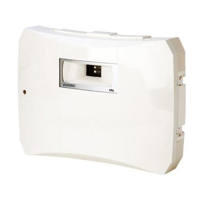 Vanderbilt IOR6 - IO relay central Access control system accessory
