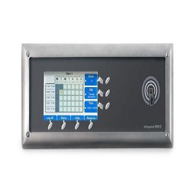 Vanderbilt IP812-EM Access control reader