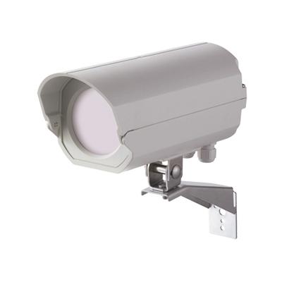 Vanderbilt IS390 Outdoor passive infrared detector
