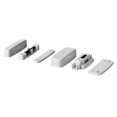 Vanderbilt MK-4400-2x5K6 Access control system accessory