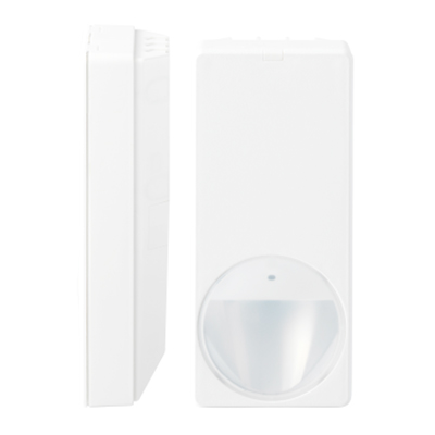 Vanderbilt PDM-I12 MAGIC PIR detector, 12m wide angle