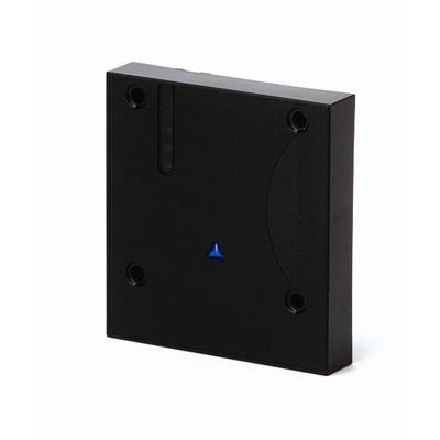 Vanderbilt PM500-EM Access control reader