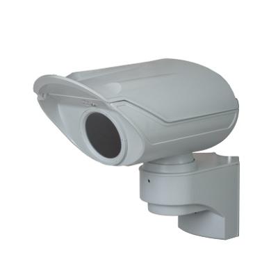 Vanderbilt PRO-E-100 outdoor passive infra long range curtain