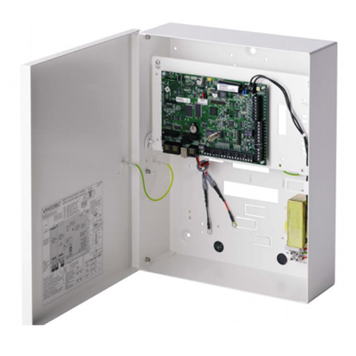 Vanderbilt SPC5330.320 control panel
