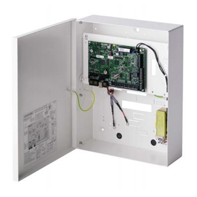 Vanderbilt SPC6330.320 control panel