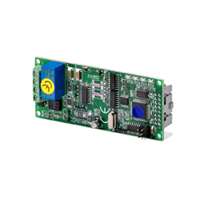 Vanderbilt SPCN110.000 PSTN communication module