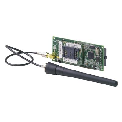 Vanderbilt SPCN310.000 GSM/GPRS communication module with antenna