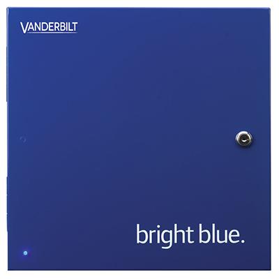 Vanderbilt VBB-NRI Access control reader