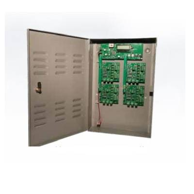 Vicon VAX-2D-REX-1 Two Door Controller