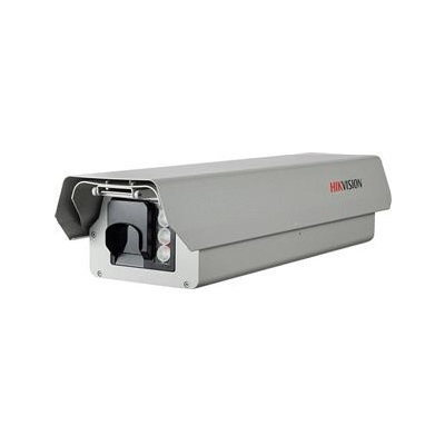 Hikvision VCU-A014-ITIR 7MP 1'' Progressive Scan CCD Camera