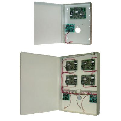 Verex 120-8520 power supply 2.5 Amps, 6V/12V/24V Selectable Output