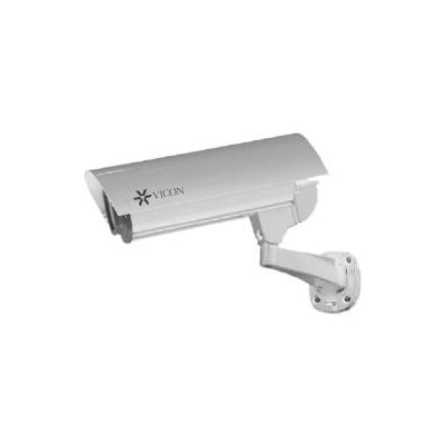 Vicon ALU-2500/230/CM camera housing