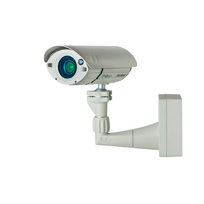 Vicon IQ863WE 3.1MP H.264 all-weather outdoor IP camera
