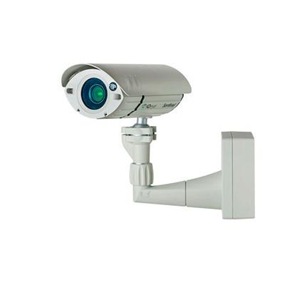 Vicon IQ865NE 5 MP outdoor IP camera