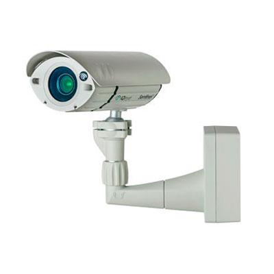 Vicon IQ8712NE-V18 12 Megapixel True Day/Night IP Camera