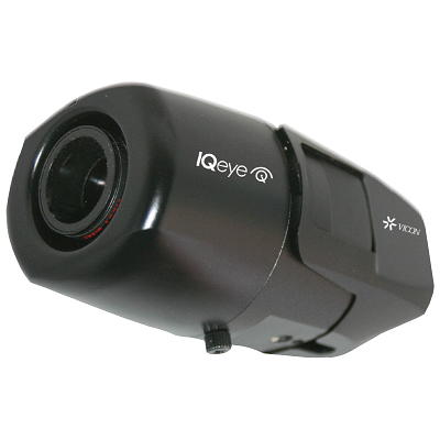 Vicon IQB92WI-NL-ME 1080P Megapixel Camera