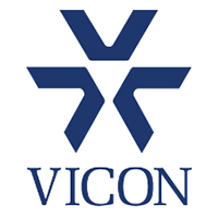 Vicon IQD-GBA gang box adapter