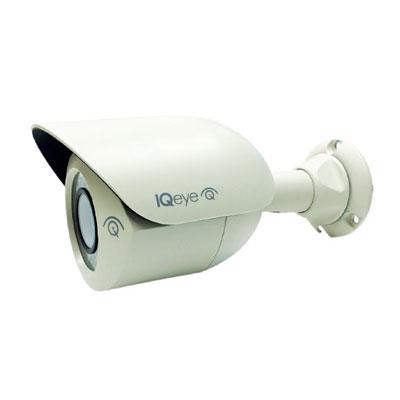 Vicon IQR53NR-V20 3.1 megapixel true day/night bullet CCTV camera