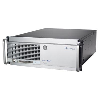 Vicon KEX120M-1200