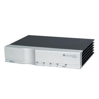 Vicon KEX240M-660