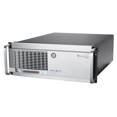 Vicon KEX480M-1200