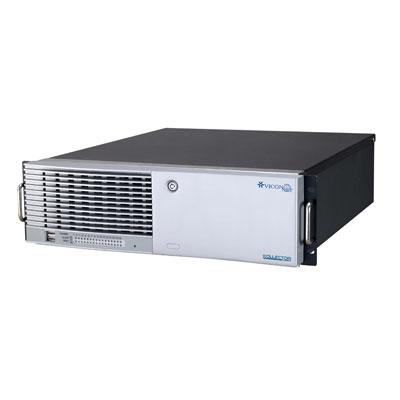 Vicon KF2-XTBV8 16 channel hybrid digial video recorder