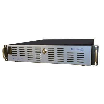 Vicon KLX60-500 16-channel high-resolution DVR