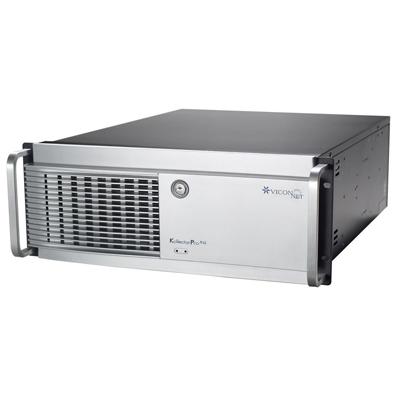 Vicon KPX30-500