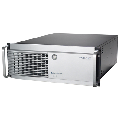 Vicon KPX60-400