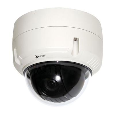 Vicon SN663V-A 1/3-inch true day/night outdoor PTZ IP dome camera