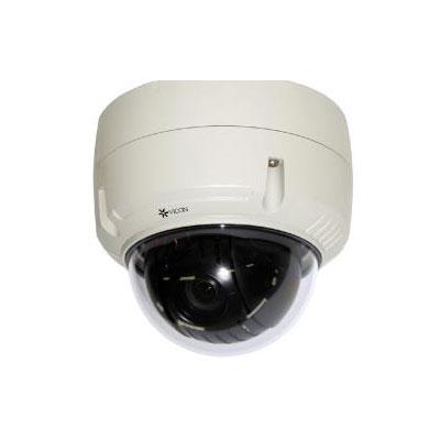 Vicon SN663V-B outdoor PTZ network camera