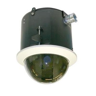 Vicon SVFT-22EX 420TVL PTZ dome camera