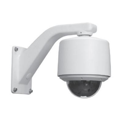 Vicon SVFT-C23 full feature camera dome