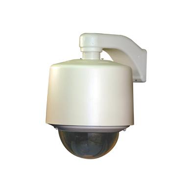 Vicon SVFT-W3312DN-C