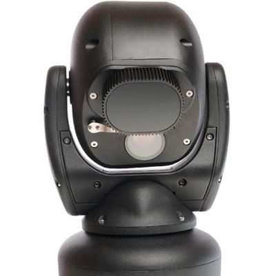 Vicon V-AIRDN36 530 TVL high-speed ruggedised PTZ camera