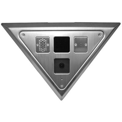 Vicon V-CELL-HD 1/3-inch True Day/night Network Camera